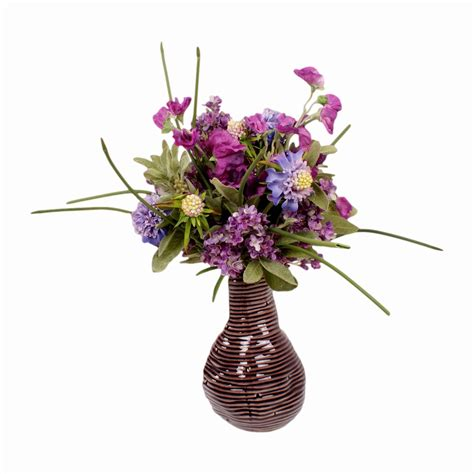 Silk Flower Arrangements by Silk Flower Arrangements Flower Bouquets Shop