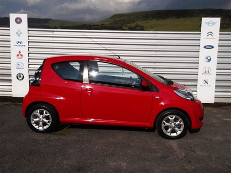 used citroen c1 for sale rac cars html autos weblog