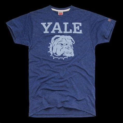 Fashion Design Yale University | 17 best images about universidad on pinterest search