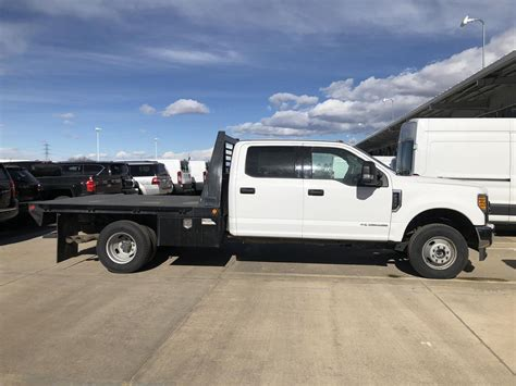 truck denver co ford trucks in colorado for sale used trucks on buysellsearch