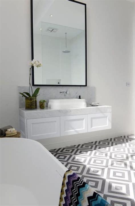 the block bathroom tiles featuring bathroom floor tiles gallerie b