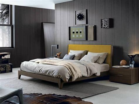 decoracion dormitorios matrimonio minimalista ideas para decorar dormitorios al estilo minimalista