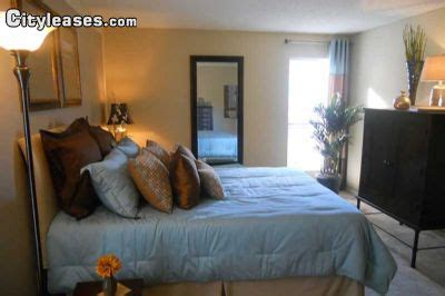 knoxville 1 bedroom apartments knoxville unfurnished 1 bedroom apartment for rent 819 per
