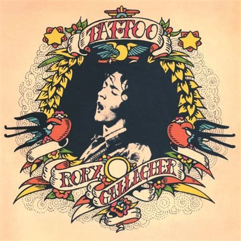 tattoo lady rory gallagher chords tattoo d lady guitar tab by rory gallagher guitar tab