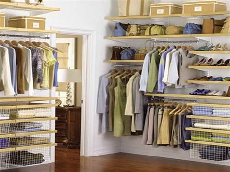bloombety discover the amazing closets designs with