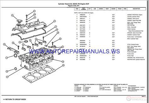 car service manuals pdf 2003 chrysler sebring spare parts catalogs chrysler dodge sebring fj parts catalog part 2 1997 1999 auto repair manual forum heavy
