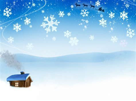great xmas snow wallpaper pics wallpaper greeting stuffs sayings sms story