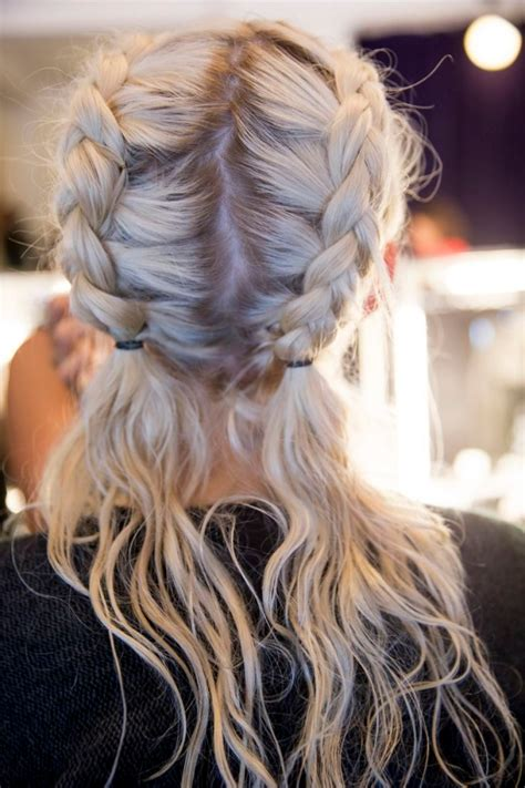 16 perfect braided hairstyles for women pretty designs 40 cute and sexy braided hairstyles for teen girls