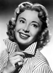 Audrey Meadows Jayne Meadows Hollywood Sisters 1014956pm » Home Design 2017