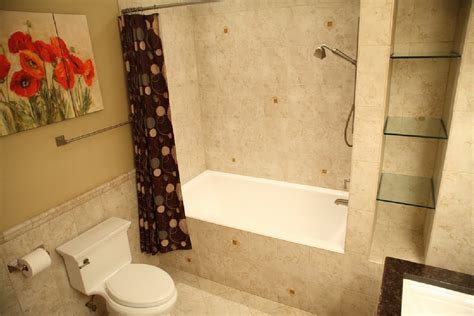 steps to remodel a bathroom step by step bathroom remodel home design