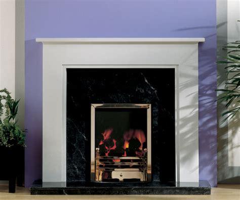 Electric Fireplaces Dublin by Dublin Fireplace Shop Kent Fireplace Company