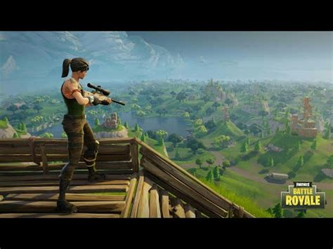 fortnite queue times fix how fortnite battle royale waiting in the queue for a