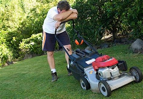 mowing the lawn for the mowing the grass in iraq the american conservative