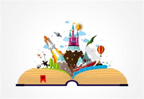 libro artful d 237 a del libro 2016 actividades e iniciativas dia del libro