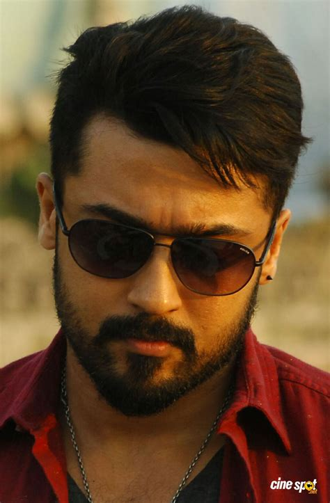 anjaan surya beard style surya haircut photos haircuts models ideas