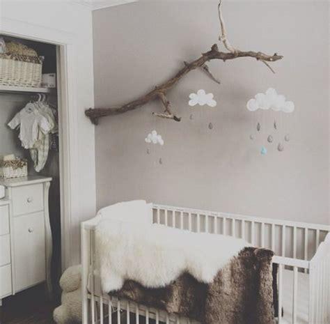 Schlafzimmer 27 Grad Baby by Die Besten 20 Babyzimmer Ideen Auf Baby
