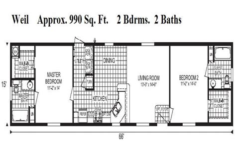house plans less than 1000 sf house plans 1000 square feet or less