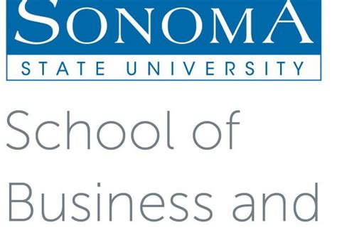 Mba Mergers And Acquisitions Conference by Susan Flannery Named Interim Director Of Sbe Career