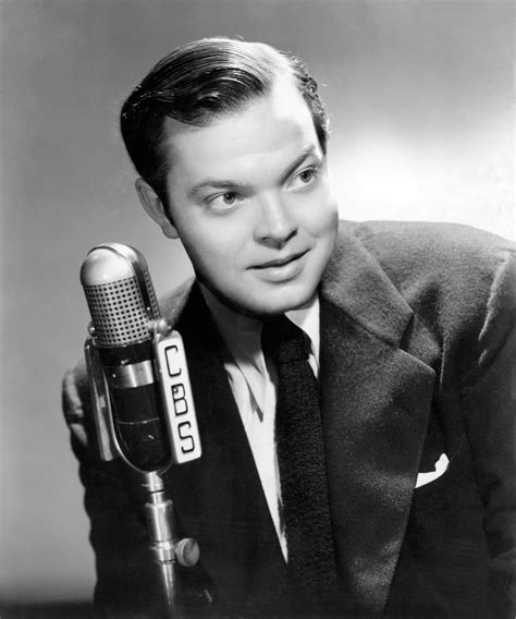 and orson orson welles biography family friendly