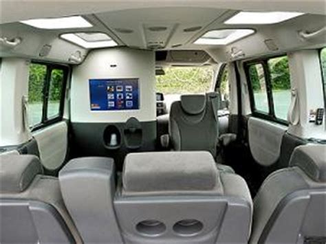9 seater cars | 2017 2018 best cars reviews