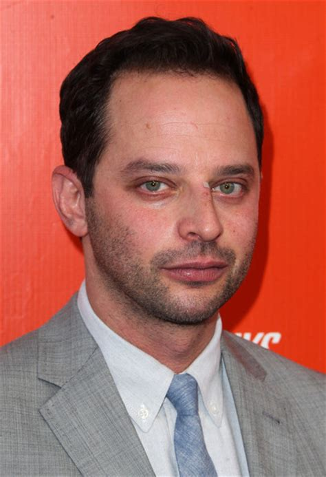 nick kroll it s always sunny fxx network launch party in la pictures zimbio