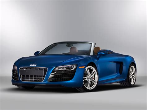 Day Audi ride of the day audi r8 v10 coupe