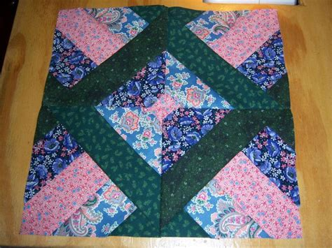 3 Dudes Jelly Roll Quilt Pattern by 3 Dudes Quilt Pattern A Collection Of Ideas To Try About Other The Amazing Quilt