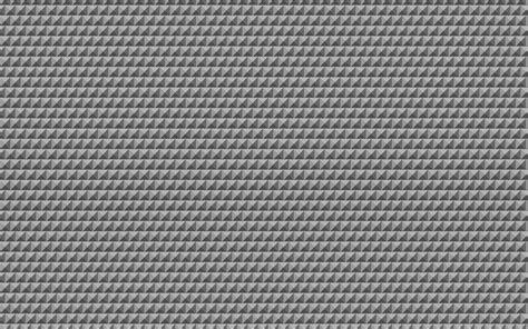grayscale pattern clipart seamless grayscale pyramids pattern 2