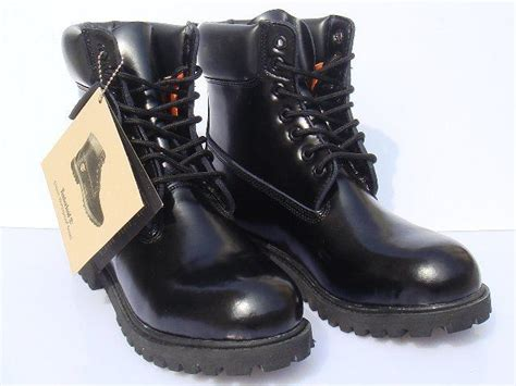 tim boots china tim boots china men s boots designer boots