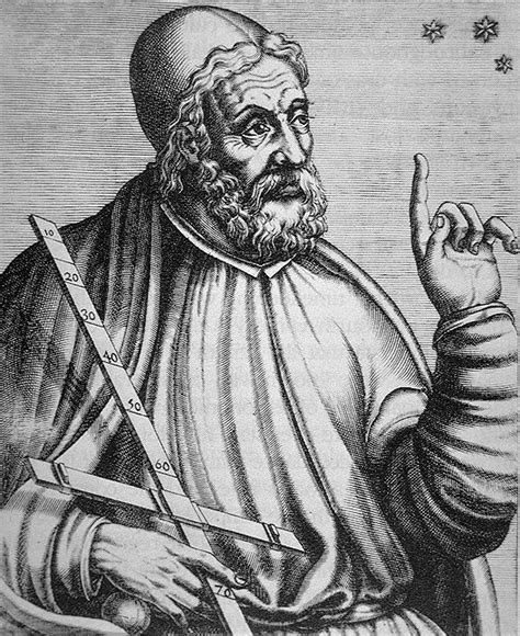 Astronomer Description by File Ptolemy Thevet 1584 G Png Wikimedia Commons