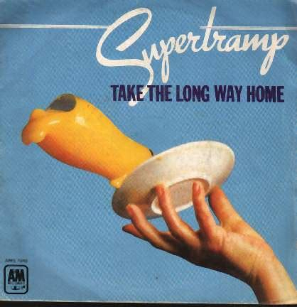 supertr take the way home lyrics genius lyrics