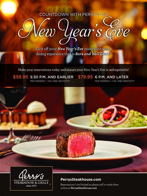 traditional southern new year s day menu new years day menu 28 images harbor new years menu new