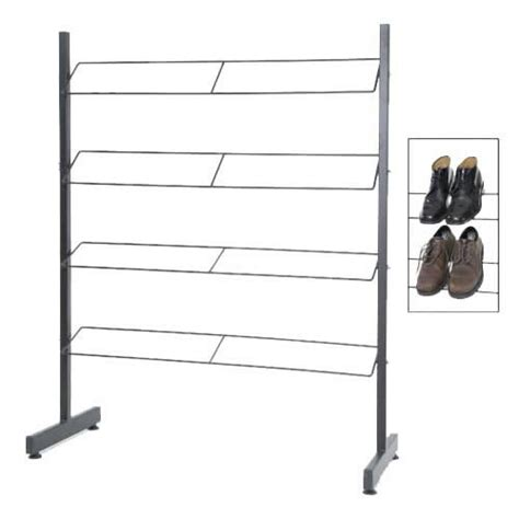 other uses for metal shoe rack uses for metal shoe rack shoe rack made of extremely high
