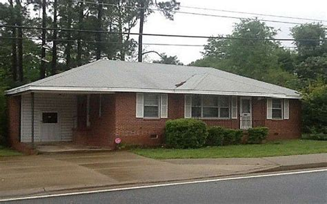 5375 bloomfield rd macon ga 31206 detailed property info