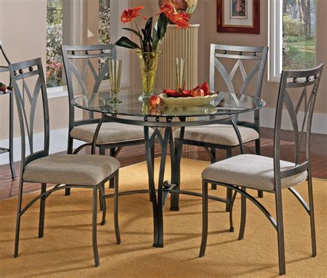 Discount Dining Room Set 15 American Freight Dining Room Sets Leather Like Circle