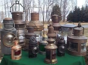 brass navigation lights for sale antique or vintage ships navigation lights nautical