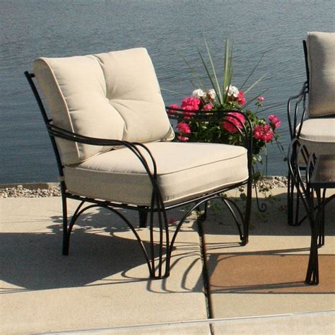 Lyon Shaw Patio Furniture by Lyon Shaw Patio Furniture Icamblog