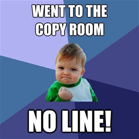 Good Teacher Meme - funny teacher memes teacher humor