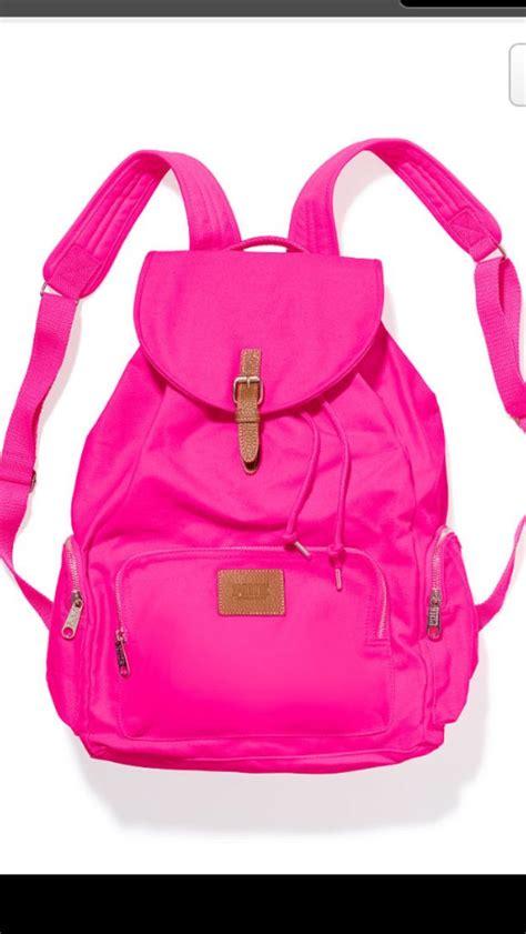 55 best s secret pink backpacks images on