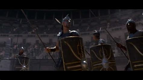gladiator film trailer youtube maxresdefault jpg
