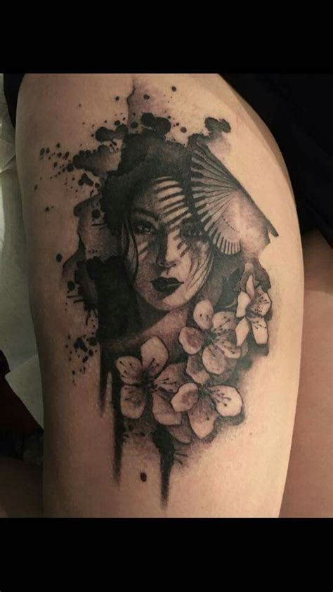 love tattoo kidderminster 33 best images about tattoos on pinterest san diego