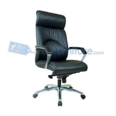 Savello Kursi Kantor Titan Hca savello titan hca peralatan kantor belifurniture