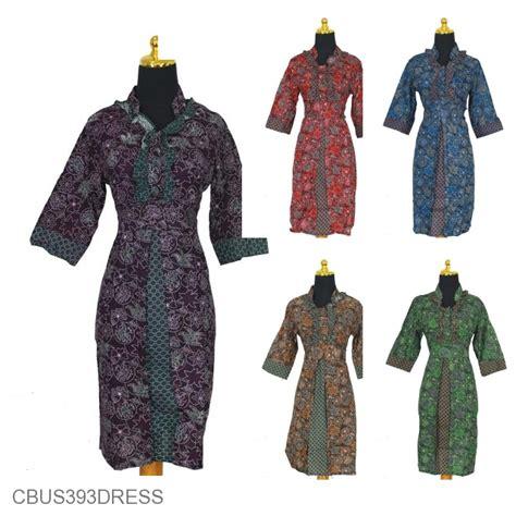 Sarung Bantal Kursi Set Batik Tulis Kembang Abang baju batik sarimbit dress motif kembang bintang tumpal dress murah batikunik