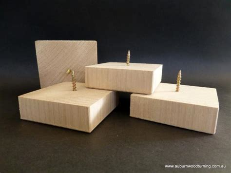 Furniture Leg Extensions by Furniture Leg Extensions Custom Made Timber Furniture