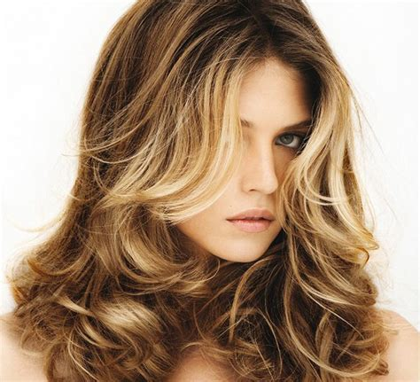 changing your hair color at age 50 the new balayage hair coloring trend