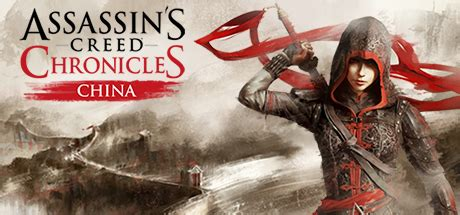 descargar libro e assassins creed the complete visual history para leer ahora assassins creed chronicles china pc espa 241 ol mg gratisjuegos