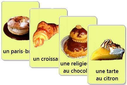 0008205671 easy learning french audio course free printable flashcards to learn french language cakes