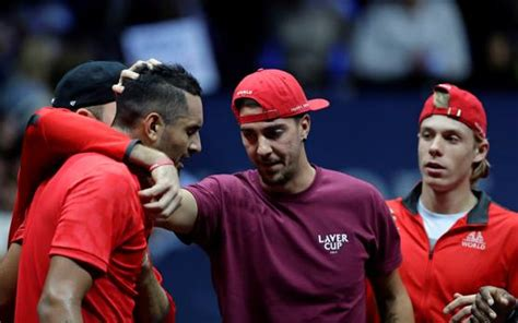 consolato bosniaco a tennis federer nadal 232 finita la tregua riparte