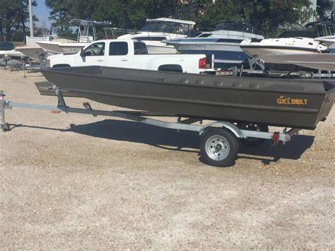 jon boats for sale in norfolk virginia - Jon Boats For Sale In Virginia