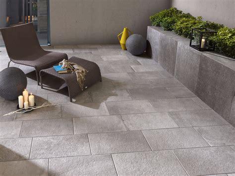 pavimenti effetto pietra per interni archea pavimento by sichenia gruppo ceramiche